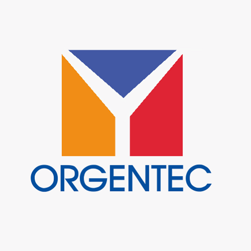 ORGENTEC DIAGNOSTICS GMBH,, GERMANY